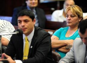 Nueva jornada en el juicio por la desaparición de Marita Verón
